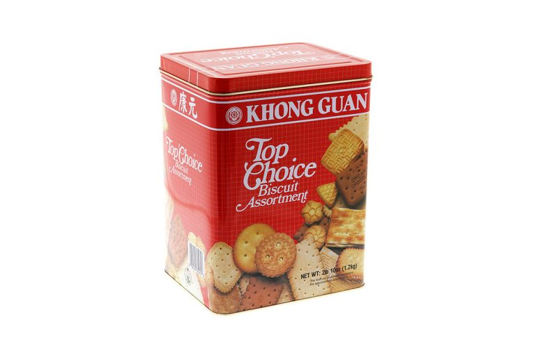 Top Choice 1.2kg